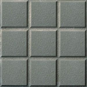 9 pastillas terrazos y derivados huesca s l for Baldosa hormigon exterior
