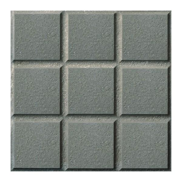 9 pastillas terrazos y derivados huesca s l - Baldosas de hormigon para exterior ...