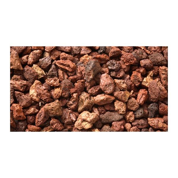 Piedra volc nica terrazos y derivados huesca s l for Jardines con piedra volcanica