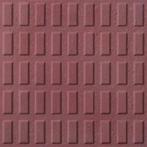 45 tacos terrazos y derivados huesca s l - Loseta para exteriores ...