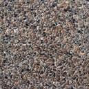 Piedra lavada / RGM