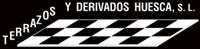 Terrazos y Derivados Huesca S.L.